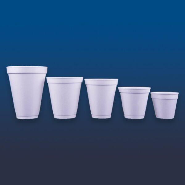 copos termicos para bebidas quentes