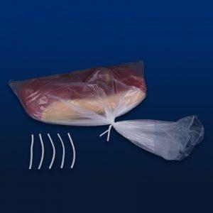 arame de amarrar sacos plasticos