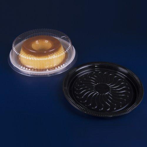 embalagem para bolos e tortas