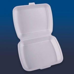 embalagens termicas para refeicao