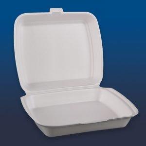 embalagem termica para alimentos