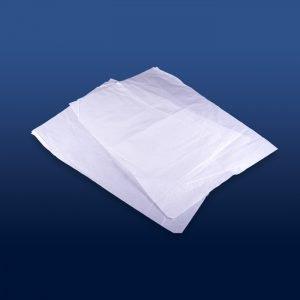 papel manteiga