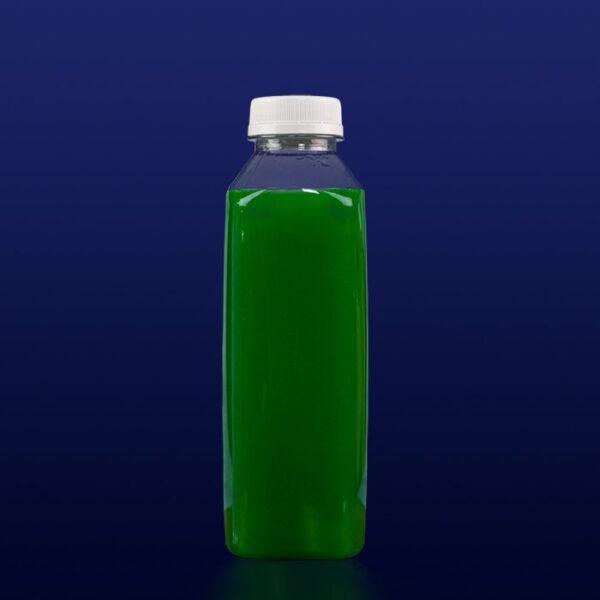 garrafa para sucos detox