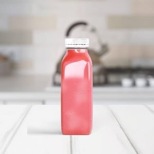garrafas para bebidas