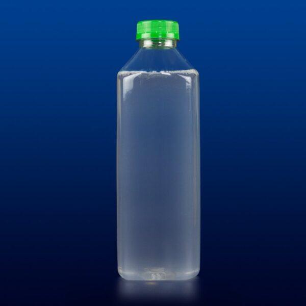 garrafa para sucos naturais