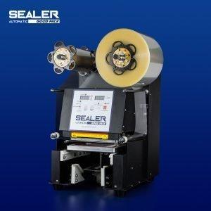 maquina seladora