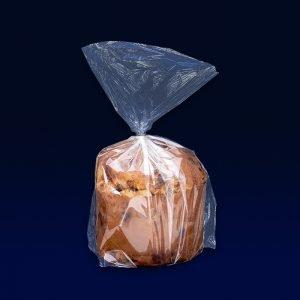 saco liso para panetone goodpack embalagens