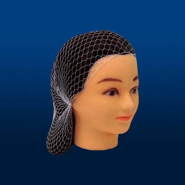 touca-rede-para-cabelo