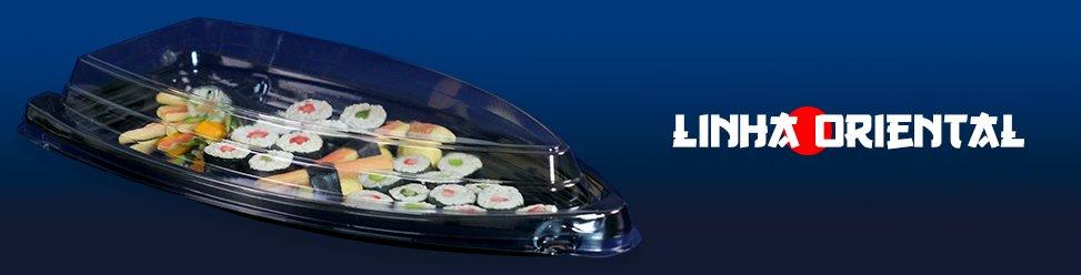 embalagens para comida japonesa