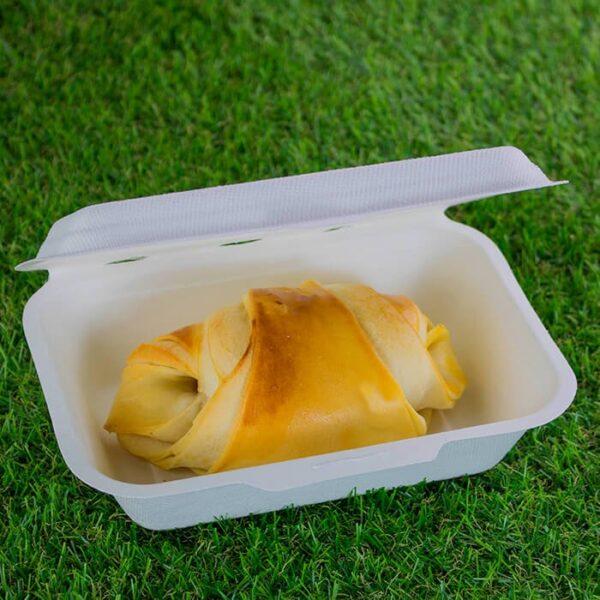 embalagem biodegradavel good pack