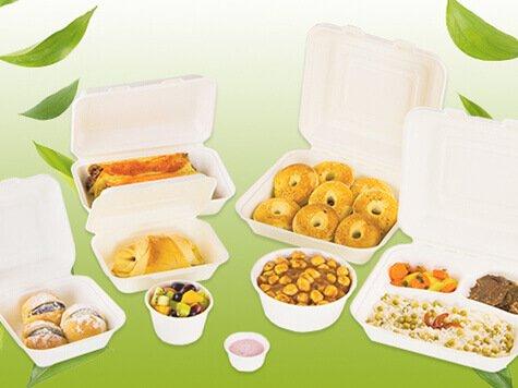 EPI equipamentos de proteção para alimentos