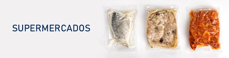 embalagens biodegradaveis para supermercados